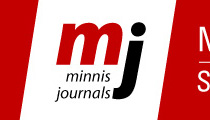 Welcome to Minnis Journals - Welcome to Minnis Journals